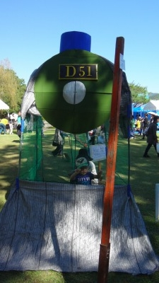 s-DSC04208.jpg