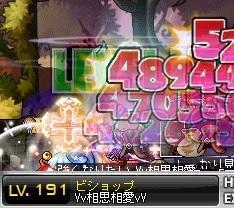 61329.jpg
