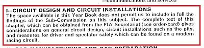 フーゲンホルツ氏の書いた世界初の安全規則 詳細はお問い合わせください!とある