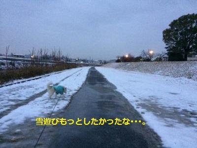 蜀咏悄540_convert_20140219221232