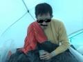 IMG_0674_convert_20141014210138.jpg