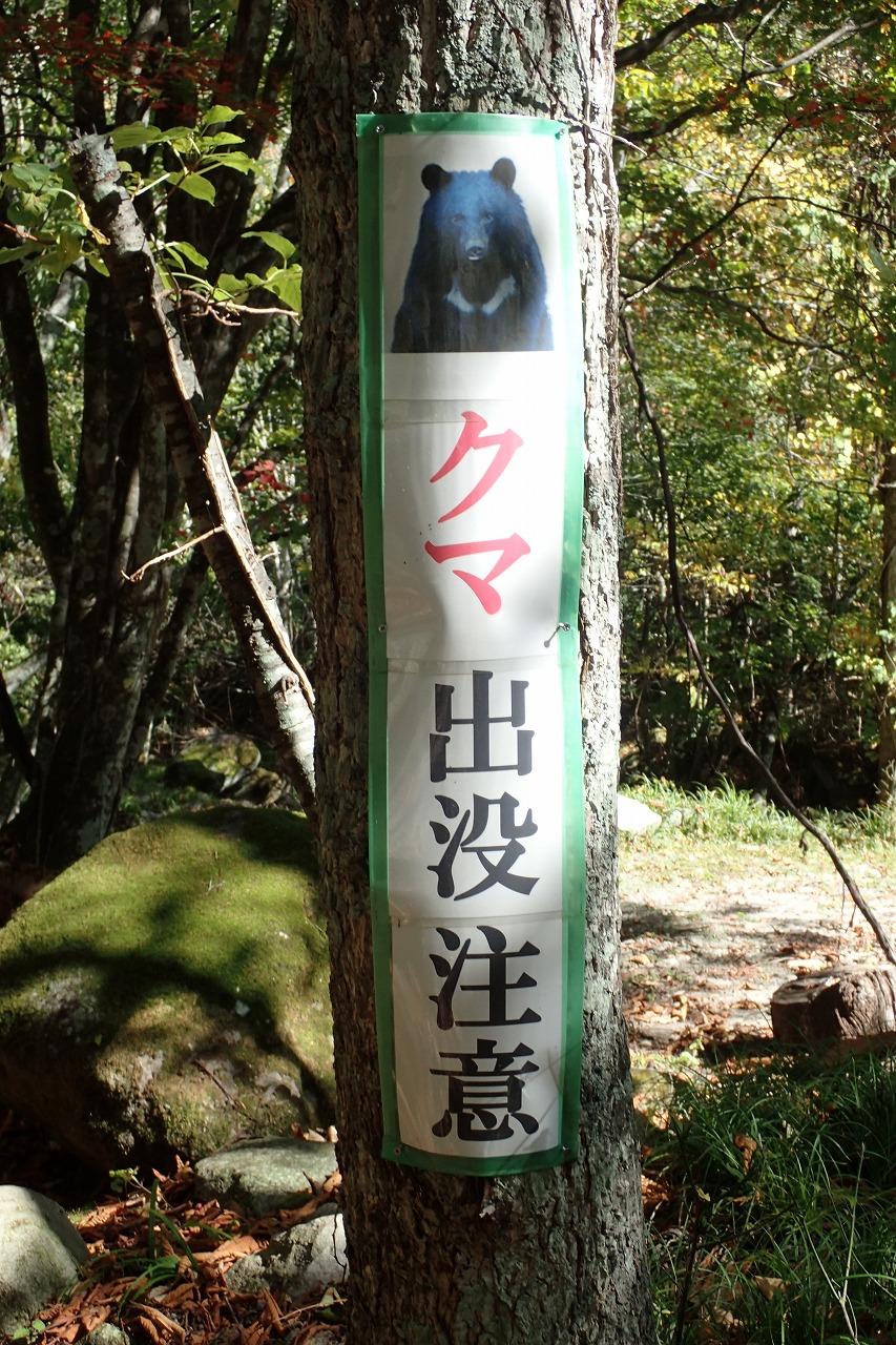 20141011130512.jpg