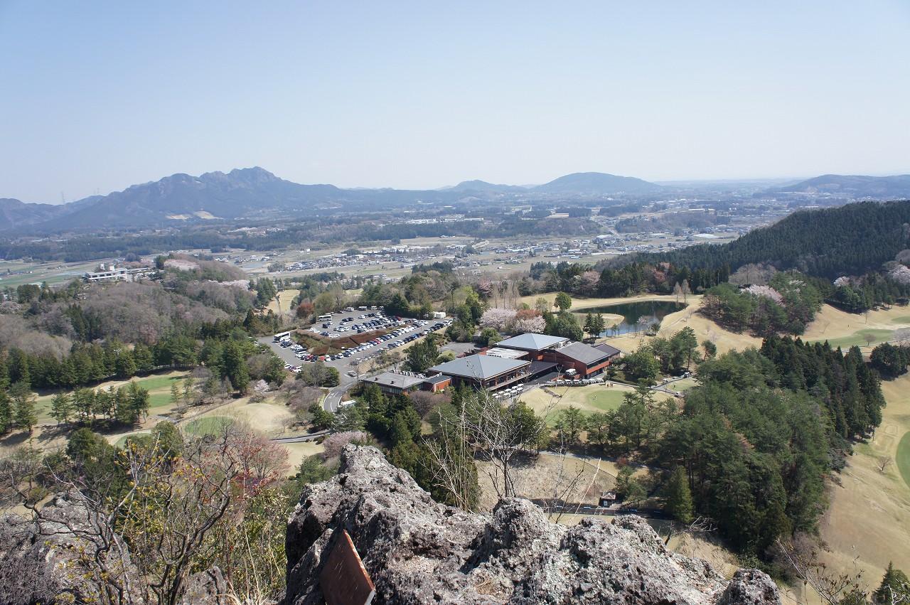 iwayama09.jpg