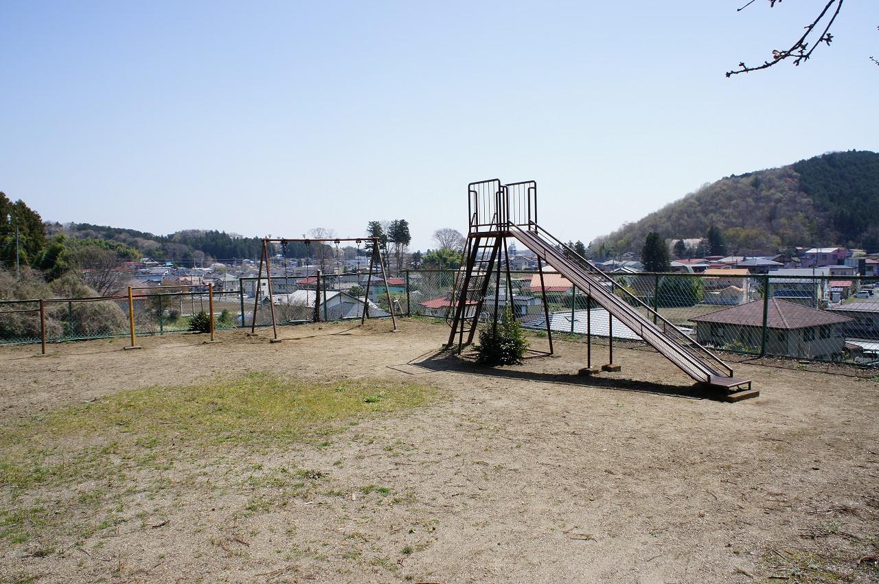 iwayama13.jpg
