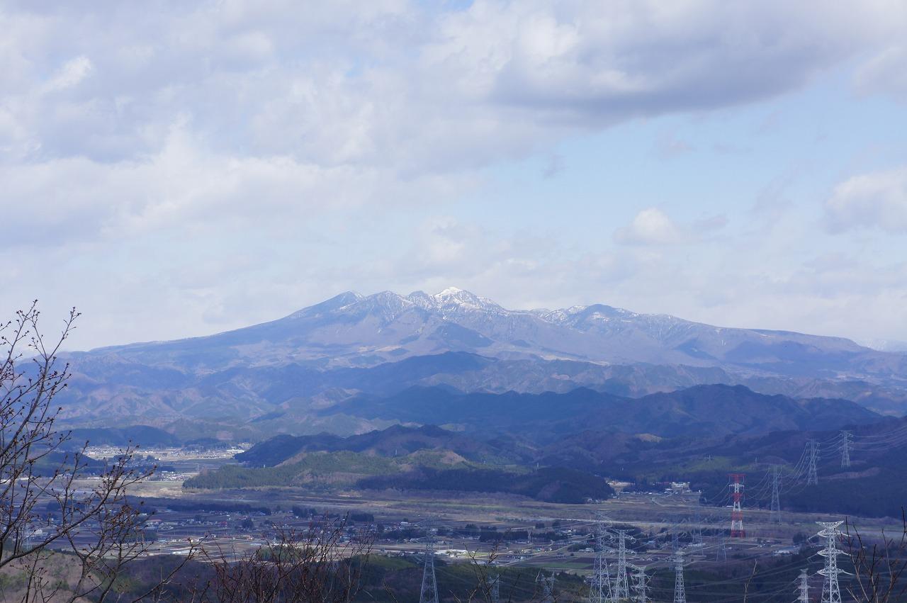 shinoi04.jpg