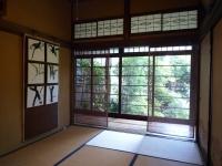 20140515-18na-mizu1.jpg