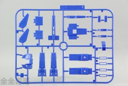 BTFZZ-024.jpg