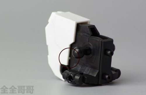BTFZZ-059.jpg