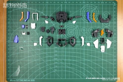 new-kainer-1-021.jpg