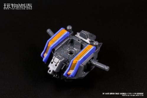 new-kainer-1-022.jpg