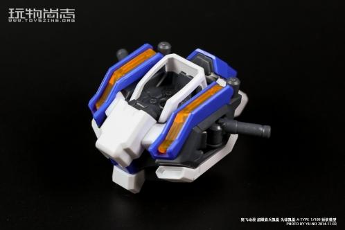new-kainer-1-023.jpg