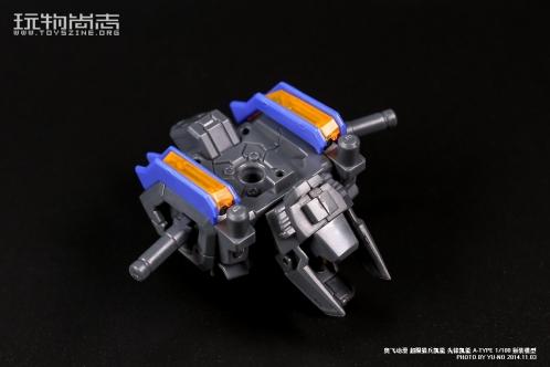 new-kainer-1-024.jpg