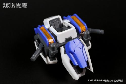new-kainer-1-025.jpg
