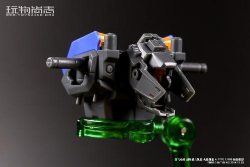 new-kainer-1-026.jpg