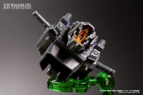 new-kainer-1-027.jpg