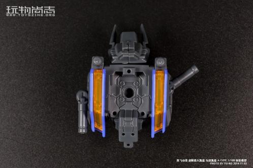 new-kainer-1-028.jpg
