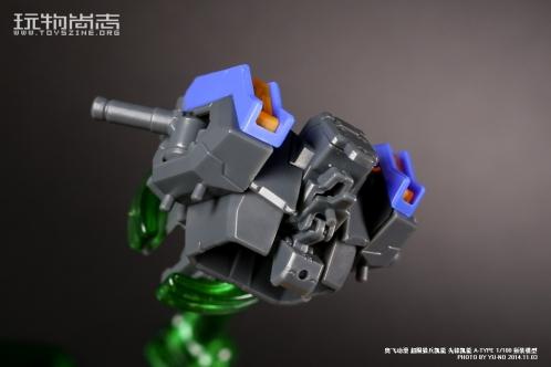 new-kainer-1-029.jpg