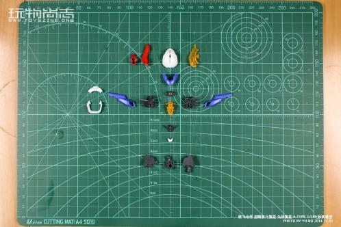 new-kainer-1-031.jpg