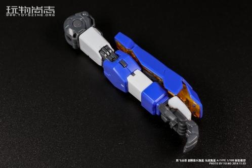 new-kainer-1-044.jpg