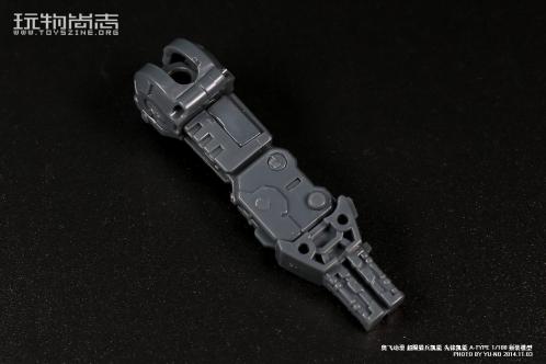 new-kainer-1-045.jpg