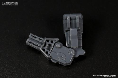 new-kainer-1-047.jpg