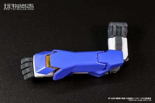 new-kainer-1-048.jpg
