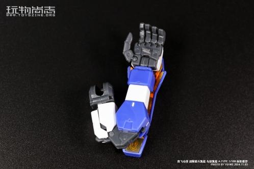 new-kainer-1-052.jpg