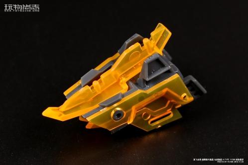 new-kainer-1-054.jpg