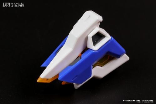 new-kainer-1-055.jpg