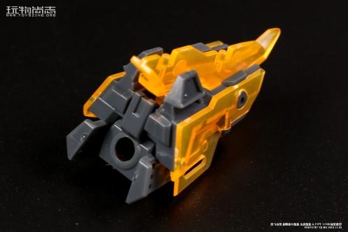 new-kainer-1-056.jpg