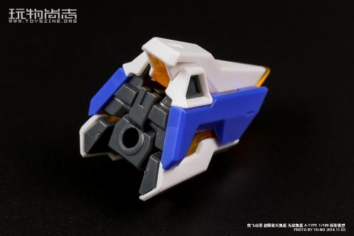 new-kainer-1-057.jpg