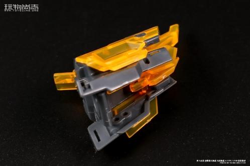 new-kainer-1-058.jpg