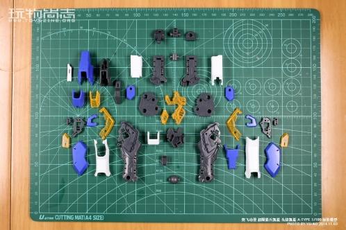 new-kainer-1-060.jpg