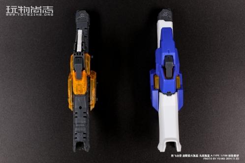 new-kainer-1-061.jpg