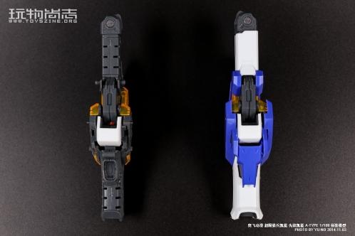 new-kainer-1-062.jpg
