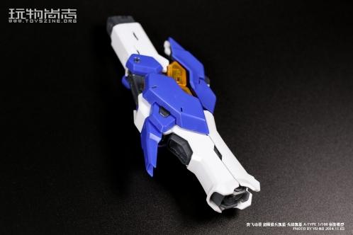 new-kainer-1-063.jpg