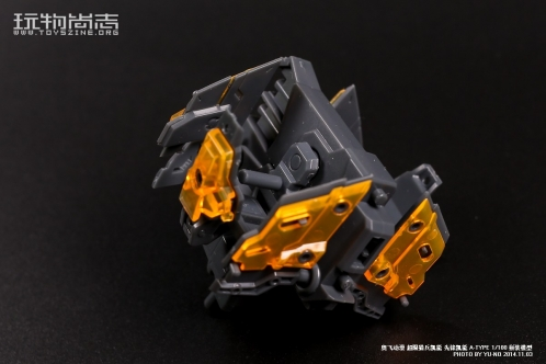 new-kainer-1-082.jpg