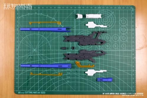 new-kainer-1-089.jpg