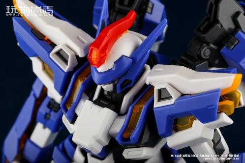 new-kainer-2-018.jpg