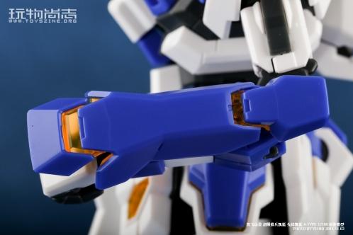 new-kainer-2-033.jpg