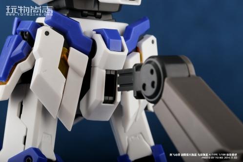 new-kainer-2-054.jpg