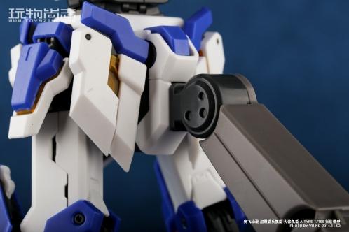 new-kainer-2-055.jpg