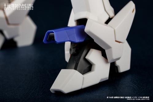 new-kainer-2-069.jpg