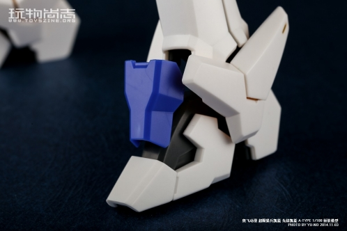 new-kainer-2-071_20141109013947839.jpg
