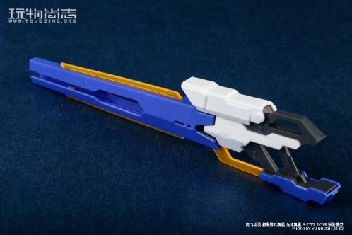 new-kainer-3-082.jpg