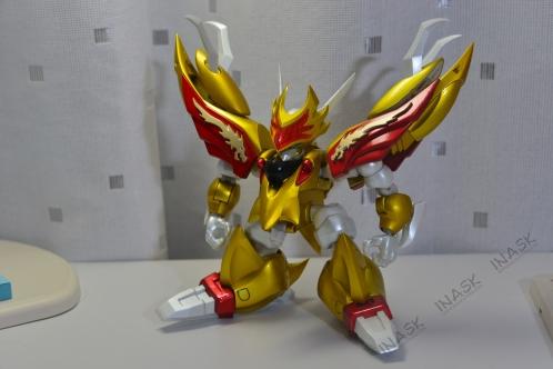 ryuseimaru-review-03.jpg