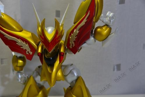 ryuseimaru-review-09.jpg