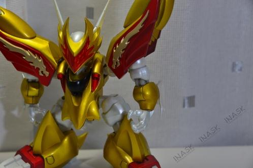 ryuseimaru-review-10.jpg