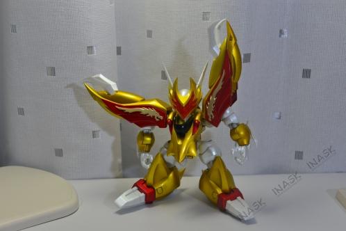 ryuseimaru-review-11.jpg