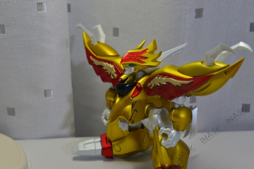 ryuseimaru-review-12.jpg